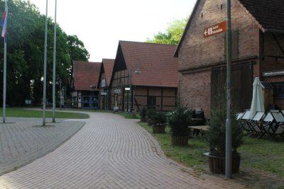 Umgebung_Scheunenviertel_Haus_Sonneneck